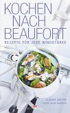 Kochen nach Beaufort (eBook, ePUB)