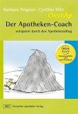 CheckAp Der Apotheken-Coach (eBook, PDF)