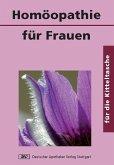 Homöopathie für Frauen (eBook, PDF)