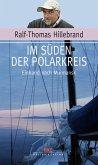 Im Süden der Polarkreis (eBook, ePUB)