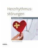 Herzrhythmusstörungen (eBook, PDF)