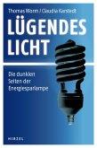 Lügendes Licht (eBook, PDF)