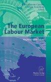 The European Labour Market (eBook, PDF)