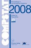 COMPSTAT 2008 (eBook, PDF)