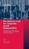 The Business Case for Corporate Social Responsibility (eBook, PDF)