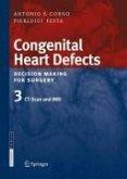 Congenital Heart Defects (eBook, PDF)