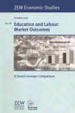 Education and Labour Markets Outcomes (eBook, PDF)