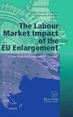 The Labour Market Impact of the EU Enlargement (eBook, PDF)