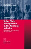 Value Chain Management in the Chemical Industry (eBook, PDF)