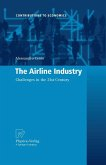The Airline Industry (eBook, PDF)