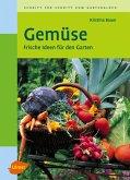Gemüse (eBook, PDF)