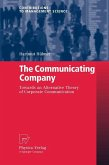 The Communicating Company (eBook, PDF)