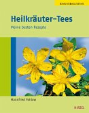 Heilkräuter-Tees (eBook, PDF)