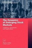 The Dynamics of Emerging Stock Markets (eBook, PDF)