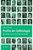 Profile der Zellbiologie (eBook, PDF)