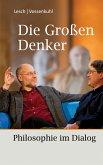 Die Großen Denker (eBook, ePUB)