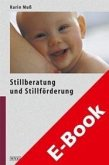 Stillberatung und Stillförderung (eBook, PDF)
