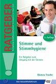 Stimme und Stimmhygiene (eBook, PDF)