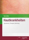 Hautkrankheiten (eBook, PDF)