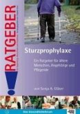 Sturzprophylaxe (eBook, PDF)