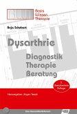 Dysarthrie (eBook, PDF)