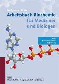 Arbeitsbuch Biochemie für Mediziner und Biologen (eBook, PDF)