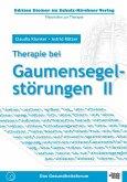 Therapie bei Gaumensegelstörungen II (eBook, PDF)