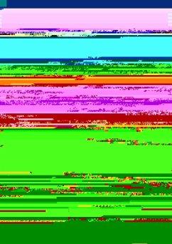 Soziale Ängste (eBook, PDF) - Büch, Hendrik; Döpfner, Manfred