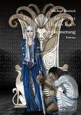 Die Artefakte der Götter (eBook, ePUB)