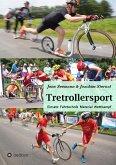 Tretrollersport (eBook, ePUB)