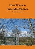 Jugendgefängnis (eBook, ePUB)
