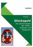 Glücksgold (eBook, ePUB)