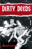 Dirty Deeds - Meine wilde Zeit mit AC/DC (eBook, ePUB)