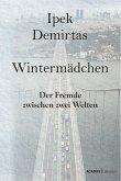 Wintermädchen. Der Fremde zwischen zwei Welten (eBook, PDF)