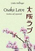 Osaka Love. Morden auf Japanisch (eBook, ePUB)