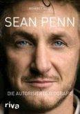 Sean Penn (eBook, ePUB)