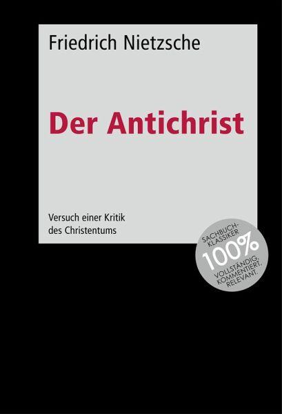 pdf Mahler\\'s Voices: