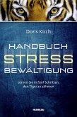 Handbuch Stressbewältigung (eBook, PDF)