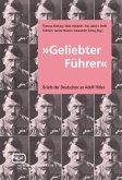"""""""Geliebter Führer"""" (eBook, ePUB)"""