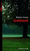 Grafeneck (eBook, ePUB)