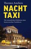 NachtTaxi (eBook, ePUB)