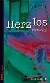 Herzlos (eBook, ePUB)