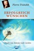 Erfolgreich wünschen (eBook, PDF)