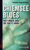 Chiemsee Blues (eBook, ePUB)