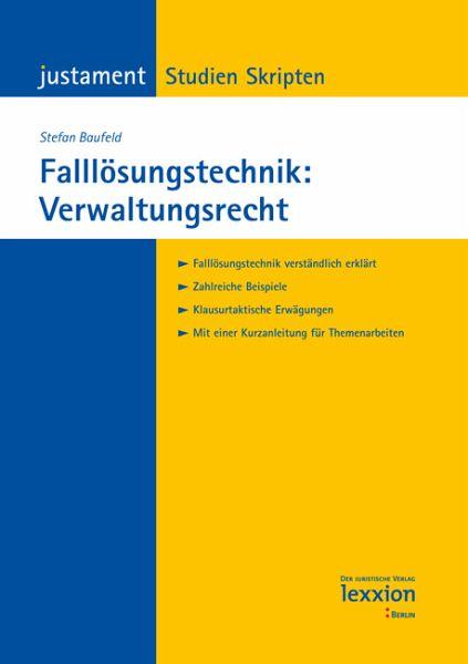 book ciba foundation symposium 40 embryogenesis