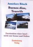Buenos dias, Tenerife (eBook, PDF)