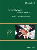 Ethisch handeln - Erfolgreich verkaufen (eBook, PDF)