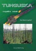 Tunguska (eBook, ePUB)