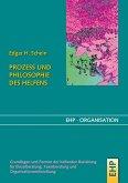 Prozess und Philosophie des Helfens (eBook, ePUB)