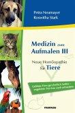 Medizin zum Aufmalen III (eBook, PDF)